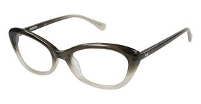 Derek Lam DL250 Glasses