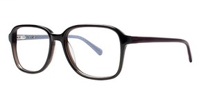 Original Penguin The Roger Glasses