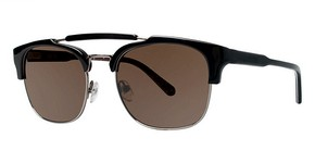 Original Penguin The Pinner Sunglasses
