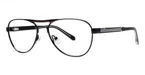 Original Penguin The Cameron Glasses