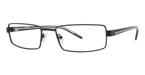 Gant G DAVID-N Glasses