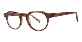 Randy Jackson Limited Edition X110 Glasses
