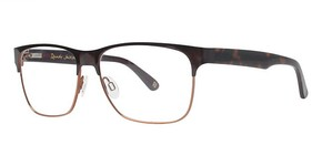 Randy Jackson Limited Edition X109 Glasses