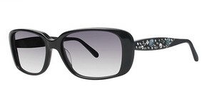 Vera Wang Dalliance Sunglasses