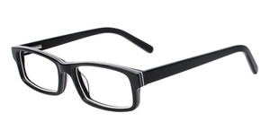 Otis and Piper OP4001 Glasses
