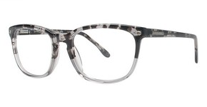 Randy Jackson Limited Edition X112 Glasses