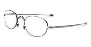 John Varvatos V802 (+1.00) Glasses