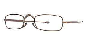 John Varvatos V803 (+1.00) Glasses