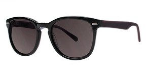 Original Penguin The Briscoe Sunglasses