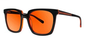 Original Penguin The Lenny Sunglasses