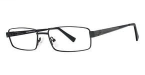 Fundamentals F209 Glasses