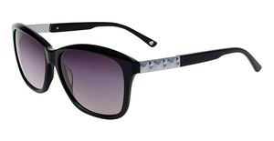 bebe BB7098 Sunglasses