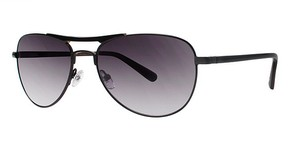 Original Penguin The Cameron Sun Sunglasses