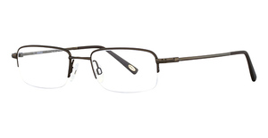 Flexon Autoflex Bulldog Glasses