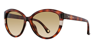 Michael Kors MKS844 ANGELICA Sunglasses