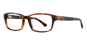 Michael Kors MK829M Glasses