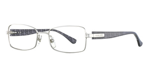 Michael Kors MK358 Glasses
