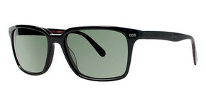 Original Penguin The Victor Sunglasses