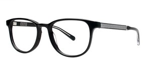 Original Penguin The Teter Glasses