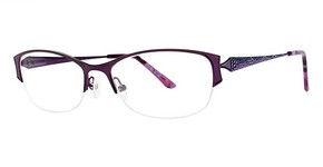 Dana Buchman Vision Tilly Glasses