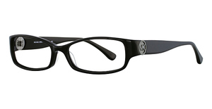 Michael Kors MK843 Glasses
