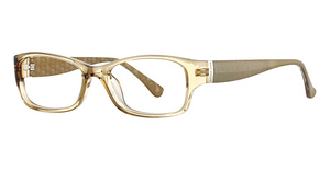 Michael Kors MK840 Glasses