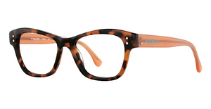 Michael Kors MK278 Glasses