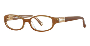 Michael Kors MK841 Glasses