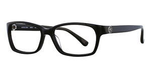 Michael Kors MK842 Glasses