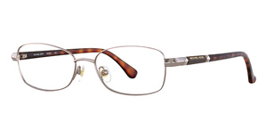 Michael Kors MK360 Glasses