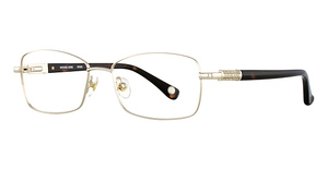Michael Kors MK362 Glasses