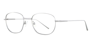 Flexon Forbes Glasses