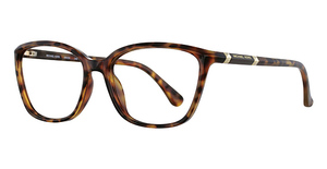 Michael Kors MK839 Glasses
