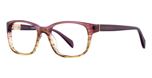Marchon M-Mulberry Glasses