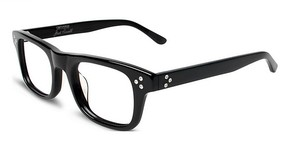 Converse P004 UF Glasses