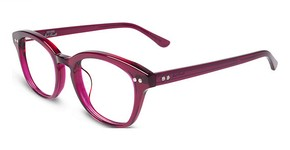 Converse P007 UF Glasses