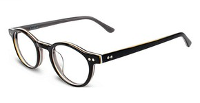 Converse P008 UF Glasses