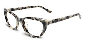 Converse P006 UF Glasses