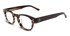 Converse P002 UF Glasses