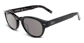 John Varvatos V794 Glasses