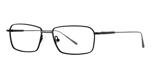 Flexon Gates Glasses