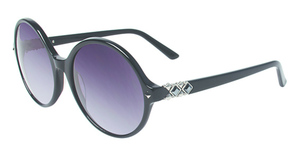 bebe BB7100 Sunglasses