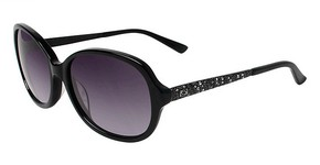 bebe BB7101 Sunglasses