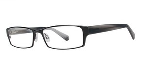 Randy Jackson 1046 Glasses