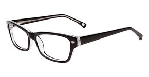 Altair A5022 Glasses