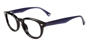 Altair A4501 Glasses