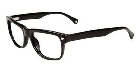 Altair A4030 Glasses