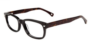 Altair A4031 Glasses