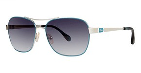 Lilly Pulitzer Kinley Sunglasses