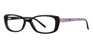Savvy Eyewear SAVVY 385 Glasses